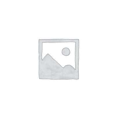 Broschyrer/foldrar