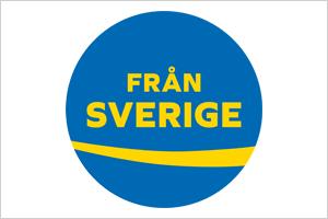 Puff_fransverige_300x200