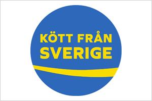 Puff_kottfransverige_300x200