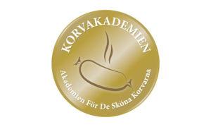korvakademien_logo_1200_650