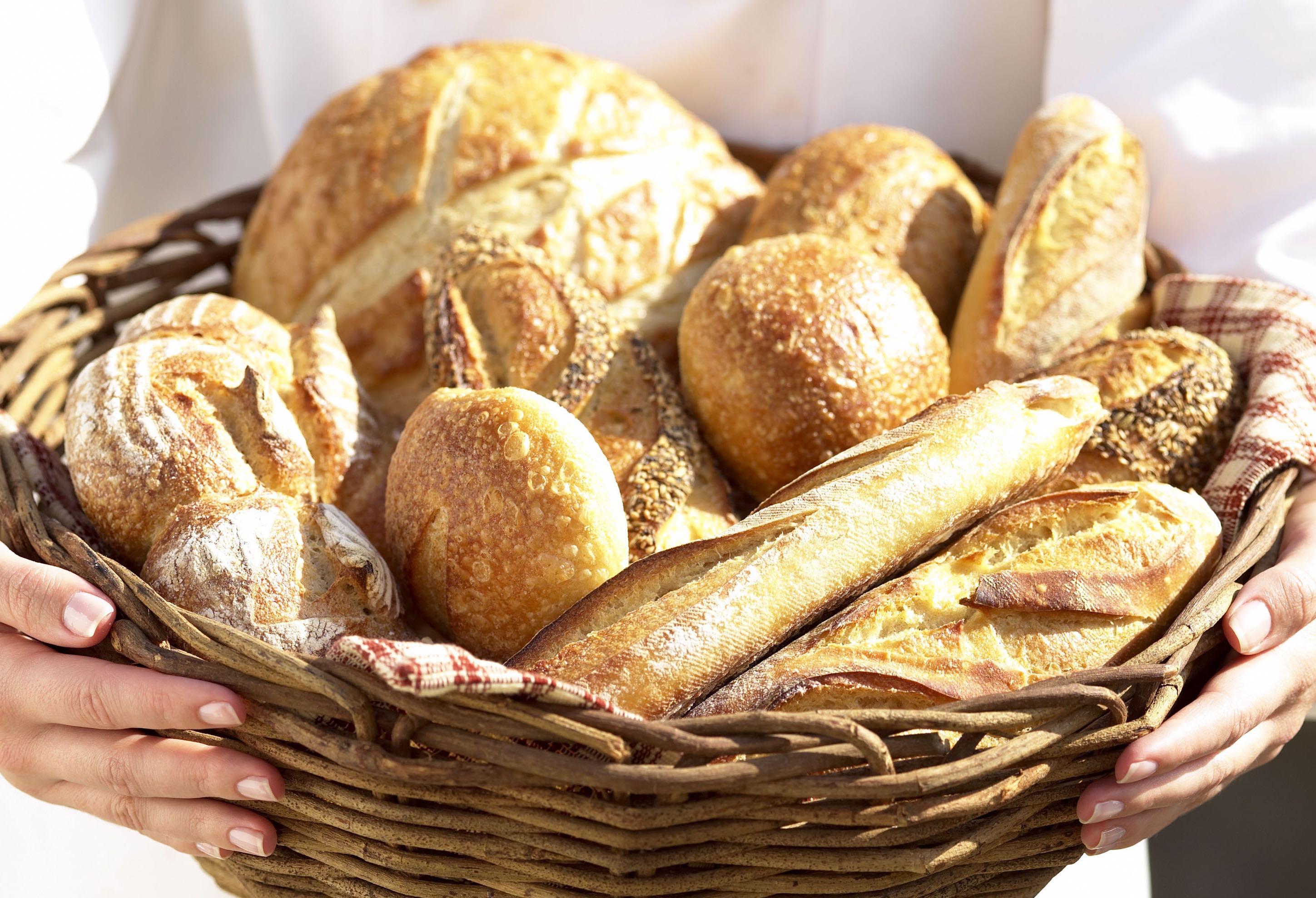 Intresset att välja svenskt har nått brödhyllan