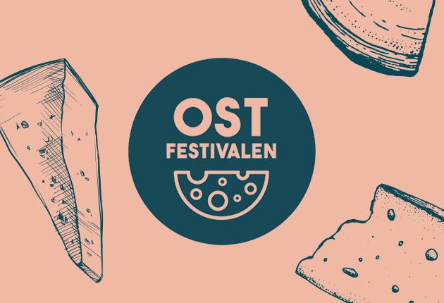 Ostfestivalen