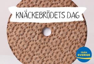 Knäckebrödets_Dag