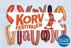 Korvfestival2020