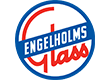 Engelholms_Glass