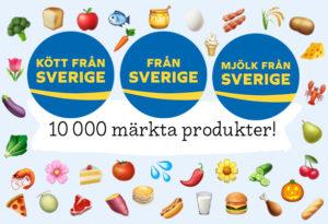 10.000 produkter 202004