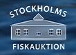 Stockholms fiskauktion