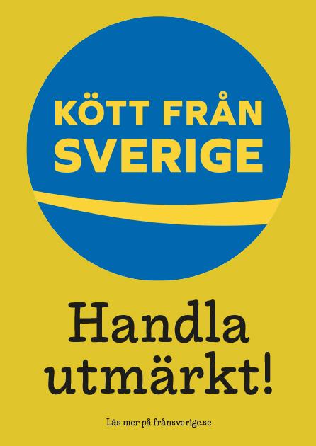 Handla utmarkt FS-Veckan FS