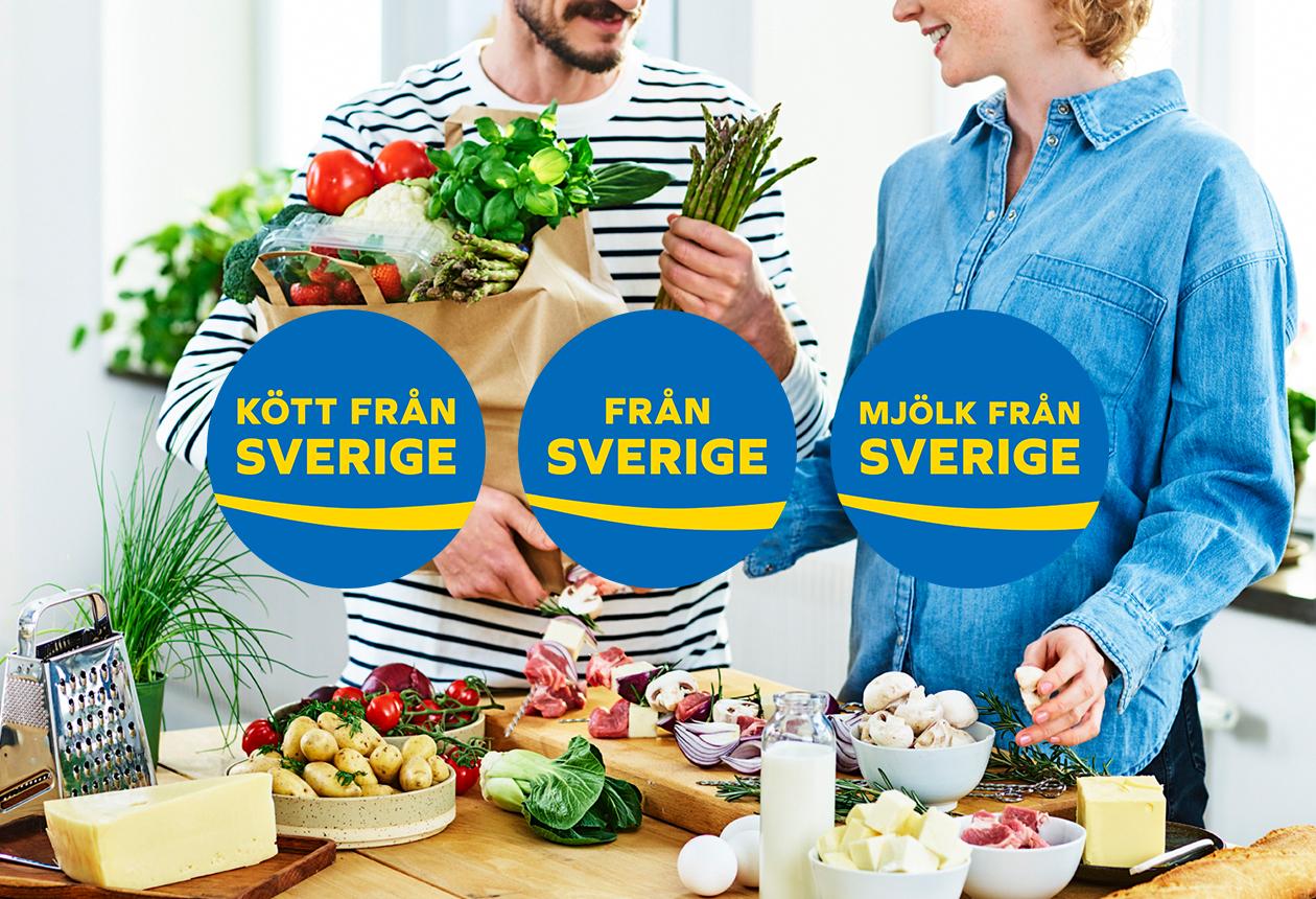 Åsa Odell ny ordförande i Svenskmärkning