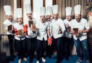 årets kock 2021 finalister